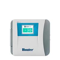 Pro-C Hydrawise™