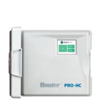 Pro-HC控制器
