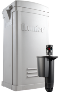 Hunter Golf Products