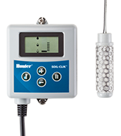 Sensore di umidità Soil-Clik™