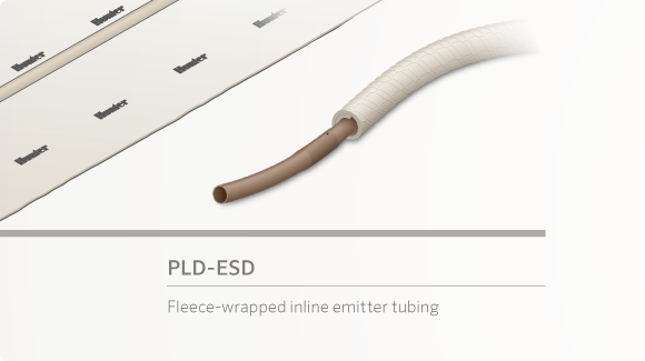 PLD-ESD