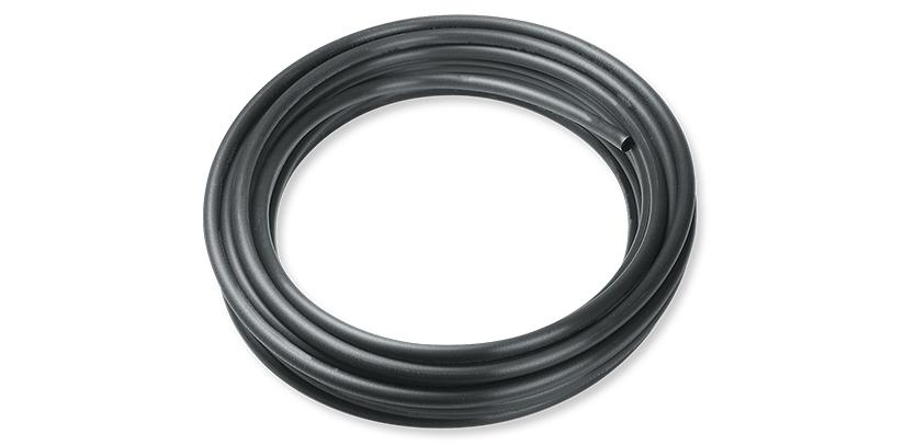 Flex drip irrigation tubing