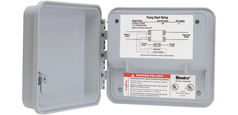 pd controllers psr_dfine2?itok\=s6YxsfT hunter psr 22 wiring diagram hunter fan installation wiring hunter model 27183 wiring diagram at gsmportal.co