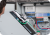 ACC 99D Large Irrigation Controller
