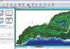 Surveyor Golf Course Irrigation Control Software