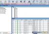 Surveyor Golf Control Software