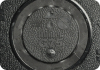 G75B Golf Rotor