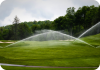 G80B Golf Irrigation Sprinklers