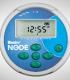 Node Battery Operated Sprinkler Timer