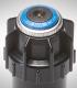 Eco Rotator