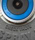 Pro-Spray PRS40
