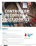 DBRY-6 Product Cutsheet