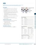 ICD Product Cutsheet