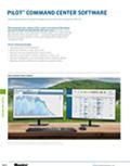 Pilot CCS Product Cutsheet