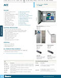 ACC Product Cutsheet