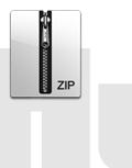 PGP Installation Details - PDF