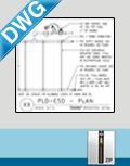PLD-ESD Installation Detail - DWG