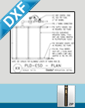PLD-ESD Installation Detail - DXF