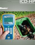 ICD-HP Brochure