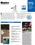 Wireless Rain-Clik Brochure