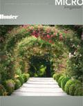 Micro Irrigation Brochure