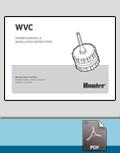 Manual do Proprietário do WVC