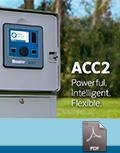 ACC2 Brochure