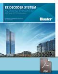 EZDS Brochure