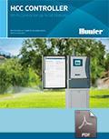 HCC Brochure