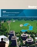 IMMS Brochure