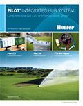 Pilot Integrated Hub System Brochure