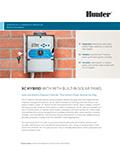 XC Hybrid Brochure