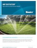 MP Rotator Brochure