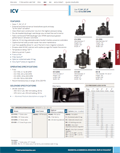 ICV Product Cutsheet