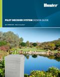 Pilot Decoder System Design Guide
