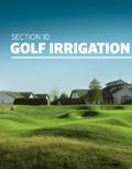 Hunter Golf Catalogue