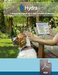 Hydrawise Homeowner Brochure