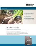 MP Stake Brochure