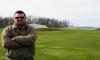Dave Braasch Golf Course Superintendent