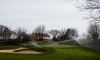 Glen Erin Golf Sprinklers