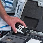 pd remotes_roam xl wascher?itok=2Pu6ETX2 extending the hunter smartport hunter industries hunter smartport wiring harness at n-0.co