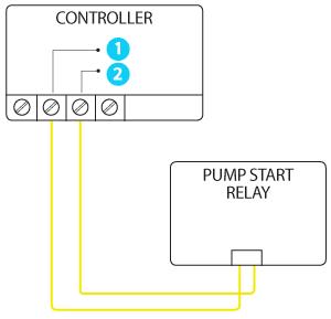 Orbit Pump Start Relay Wiring Trusted Diagram. Pump Start Relay Wiring Diagram 120v Product Diagrams \u2022 A Master Valve Orbit. Wiring. Relay For Irrigation Pump Wiring Diagram At Scoala.co