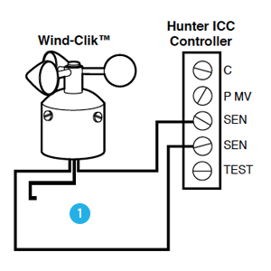 Hunter Icc Wiring Diagram : 25 Wiring Diagram Images