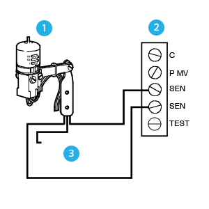 septic system control panel wiring diagram with Rain Bird Wiring Diagrams on Electrical Wiring Diagram Septic System also Septic Motor Control Box besides Sump Pump Control Panel Wiring Diagram furthermore Diagram Pump Stations additionally Rain Bird Wiring Diagrams.