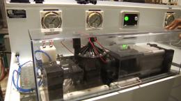 Ирригационные клапаны Hunter: Созданы для прохождения испытания временем, Valves BT