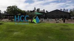 جهاز تحكم هيدراوايز التجاري HCC تحكم بالواي فاي حتى 54 محطة