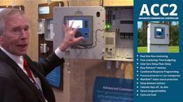 ACC2 Controller Product Guide, IA Show