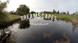 Trailer do Programa Dreamscapes