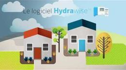 Guide produit : Programmateur HC Wi-Fi combiné au logiciel Hydrawise