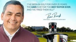 Hunter Golfe: Uma Parceria de Confiança